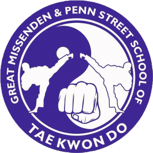 Great Missenden and Penn Street School of Taekwon Do